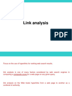 IR-UNIT 11 (Link Analysis)-2019.ppt