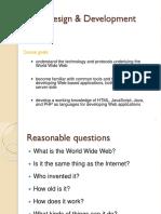 Web Programming 1.ppt