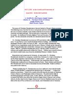 marples-jesuitlink.pdf