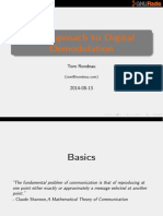 rondeau-03-digital_demodulation.pdf