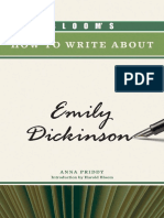 How_to_write_about_Emily_Dickinson_Harol.pdf