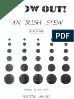 An_Irish_Stew.pdf