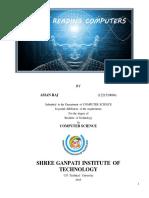 webtechreport-151004165345-lva1-app6891.pdf