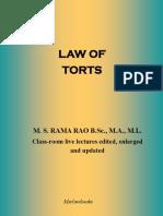 LAW_OF_TORTS _F.pdf