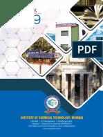 AdmissionHandbook2019-20.pdf