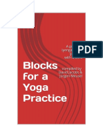 Blocks for a Yoga Practice A guide to Iyengar Yoga practice with Blocks compiled by David Jacobs & Jürgen Meusel.pdf