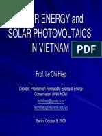 Prof Le - Solarenergie und Solar-Photovoltaik in Vietnam_en.pdf