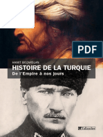 Hamit Bozarslan - Histoire de la Turquie.Ebook-Gratuit.co.epub