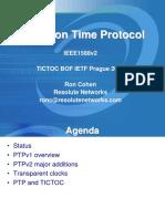 tictoc-4
