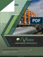 Profile printing.pdf