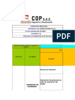 K-CCN-206-HSE-IPERC-0003_R2