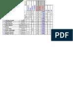 Tirades Infantil 2019 (3).pdf