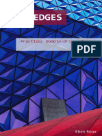Hard Edges Practical Domain-Driven Design using C#