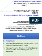 Sosialisasi APT 3.0 Medan_RAS