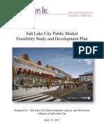Feasibility_Report_-_SLC_Public_Market_MVI.pdf