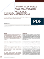 7-Dr.Fica