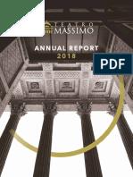 annual-report-2018-web 172