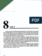 bab8-sap1