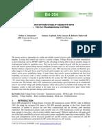 B4-204.pdf