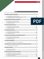 Cargols_Tormetal_Propietats.pdf