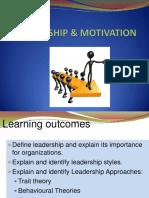 Chapter 4a Leadership & motivation.pdf