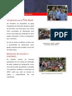 Relatorio Projeto NZ (Jan Fev Mar 2016) Modelo 2.pdf