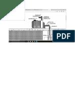 2001-2030 National Framework for Physical Planning Sum