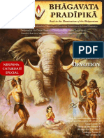 Bhagavata Pradipika_23