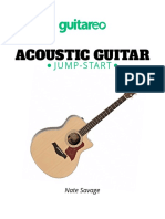 acoustic-guitar-jump-start (1).pdf