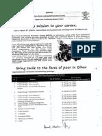 131965195622927490.pdf