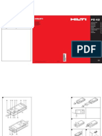 PD42_OperatorsManual