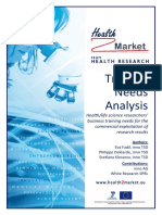 H2M_D13_Training_Needs_Analysis_public.pdf