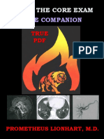 Crack The Core Exam - Case Companion (2015) .pdf
