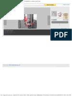 fire sprinkler system.pdf