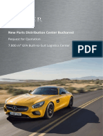 PDCB_GC RFQ.pdf