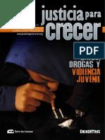 justicia_para_crecer_9 DROGAS.pdf