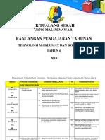 RPT PK T5 2019