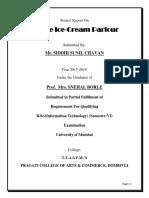 updatedblackbookicecreamparlour-180419125139.pdf