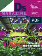 leds201902-dl.pdf