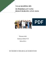 dokumen.tips_kliping-tentang-pekerjaan.docx