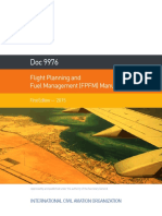 DOC 9976 Fuel Planning and Fuel management.pdf