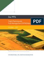 DOC 9976 Fuel Planning and Fuel management.pdf