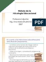 afa9fcHistoriadelaPsicologiaEducacional.ppt