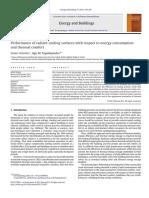 oxizidis2013.pdf