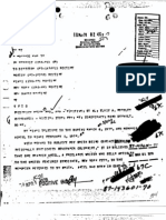 FBI Dossier on Elvis Presley (FOIA Declassified), Part 11