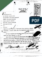 FBI Dossier on Elvis Presley (FOIA Declassified), Part 11