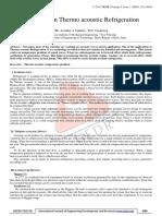 IJEDR1701110.pdf