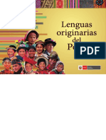 lenguas-originarias-peru.pdf