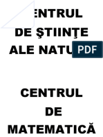 CENTRUL.docx