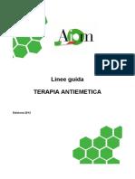 Antiemetici_2013